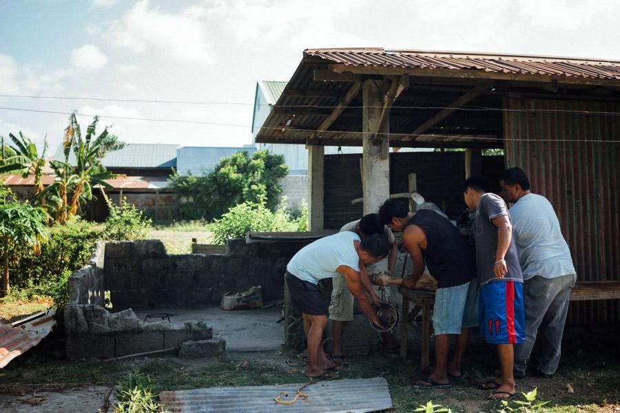 Madelene-Farin-Philippines-107.jpg