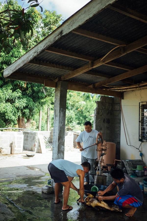 Madelene-Farin-Philippines-112.jpg