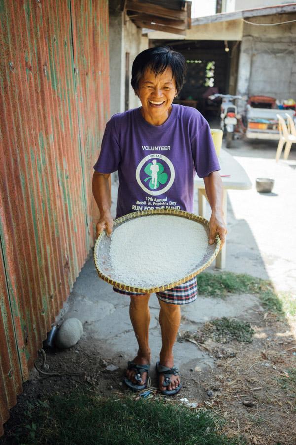 Madelene-Farin-Philippines-126.jpg
