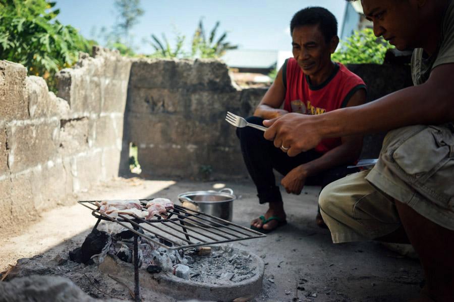 Madelene-Farin-Philippines-127.jpg