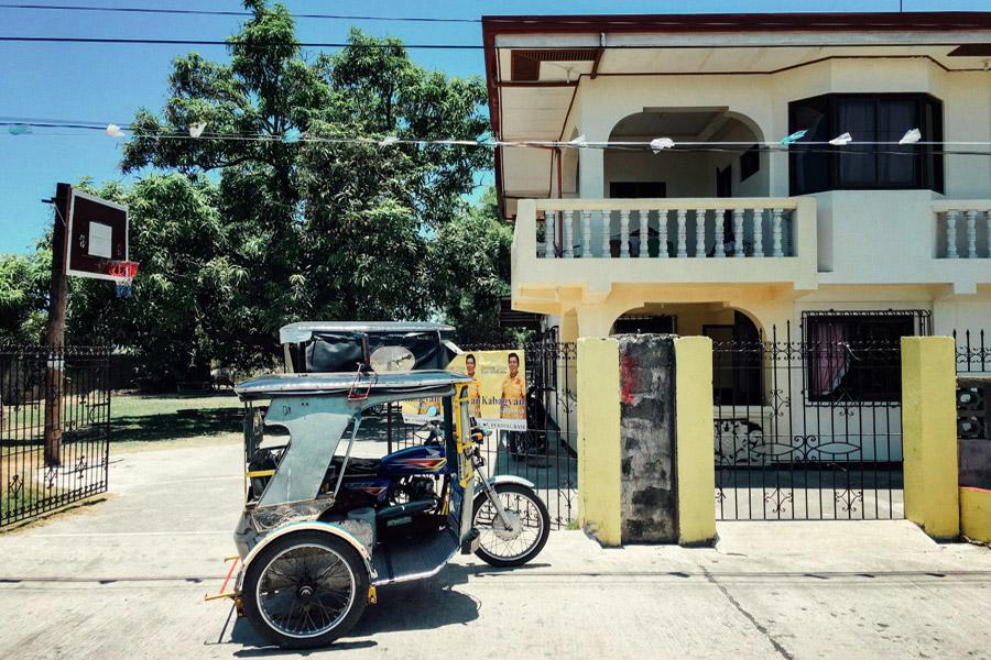 Madelene-Farin-Philippines-134.jpg
