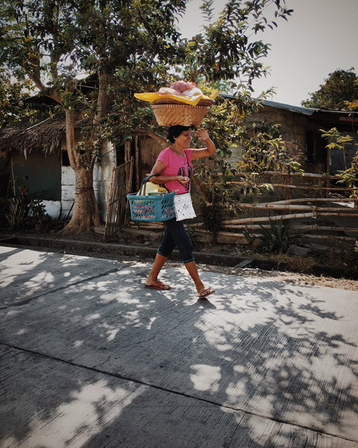 Madelene-Farin-Philippines-142.jpg