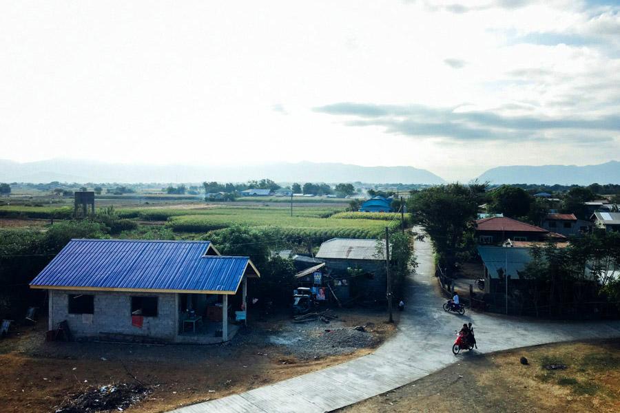Madelene-Farin-Philippines-146.jpg