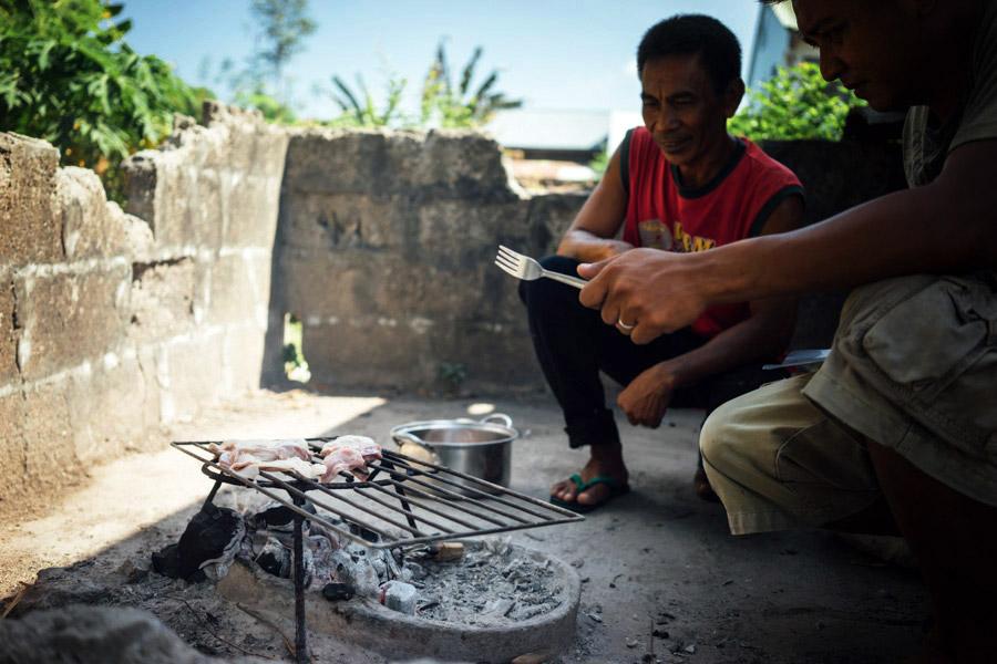 Madelene-Farin-Philippines-156.jpg