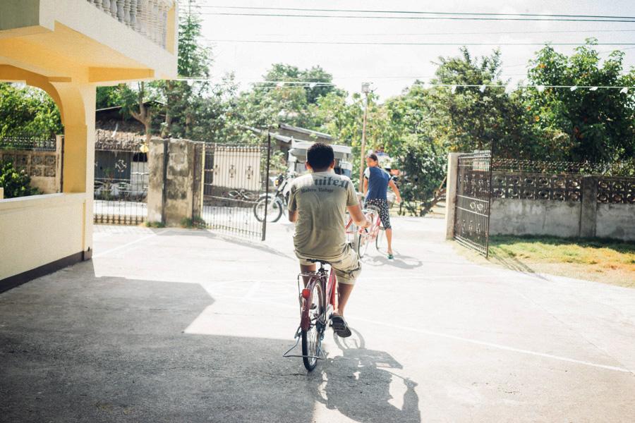 Madelene-Farin-Philippines-163.jpg