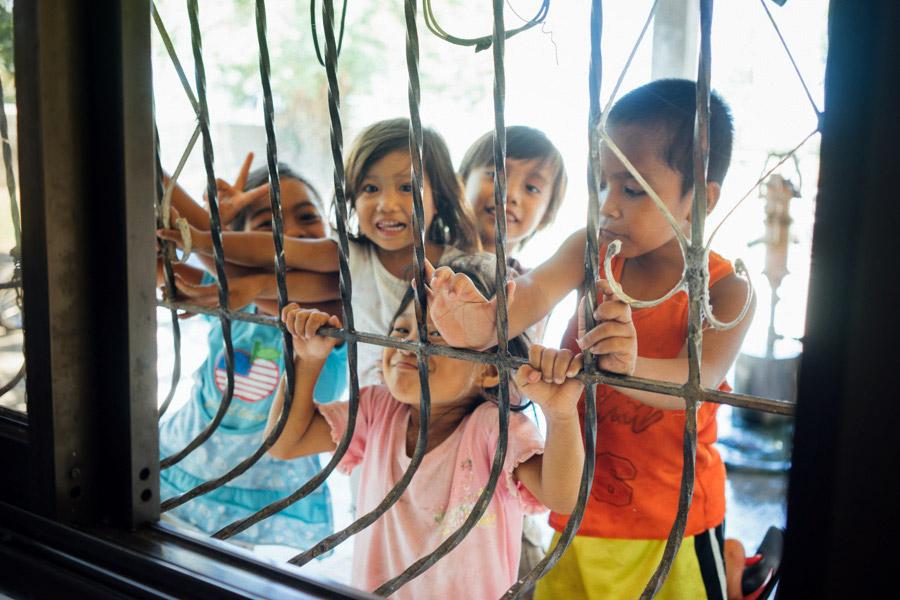 Madelene-Farin-Philippines-167.jpg