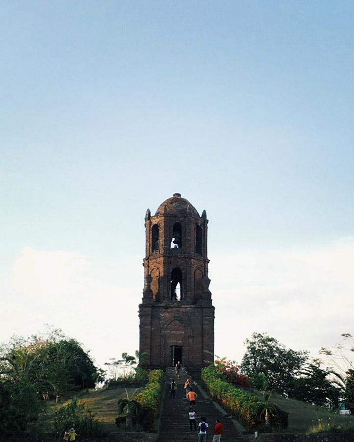 Madelene-Farin-Philippines-173.jpg