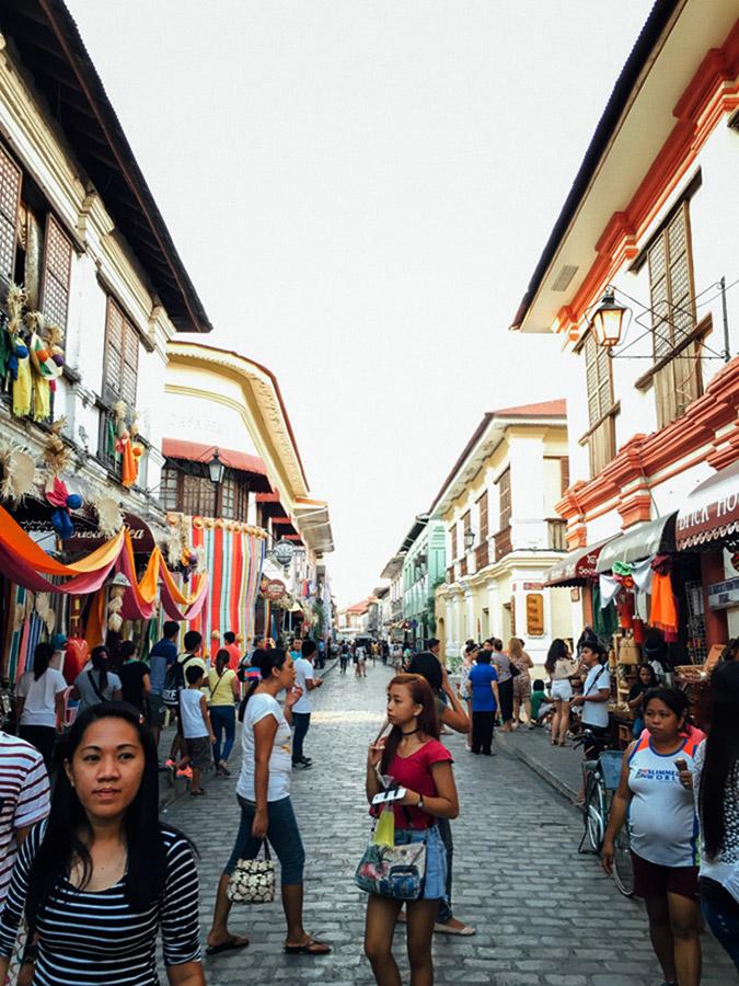 Madelene-Farin-Philippines-177.jpg