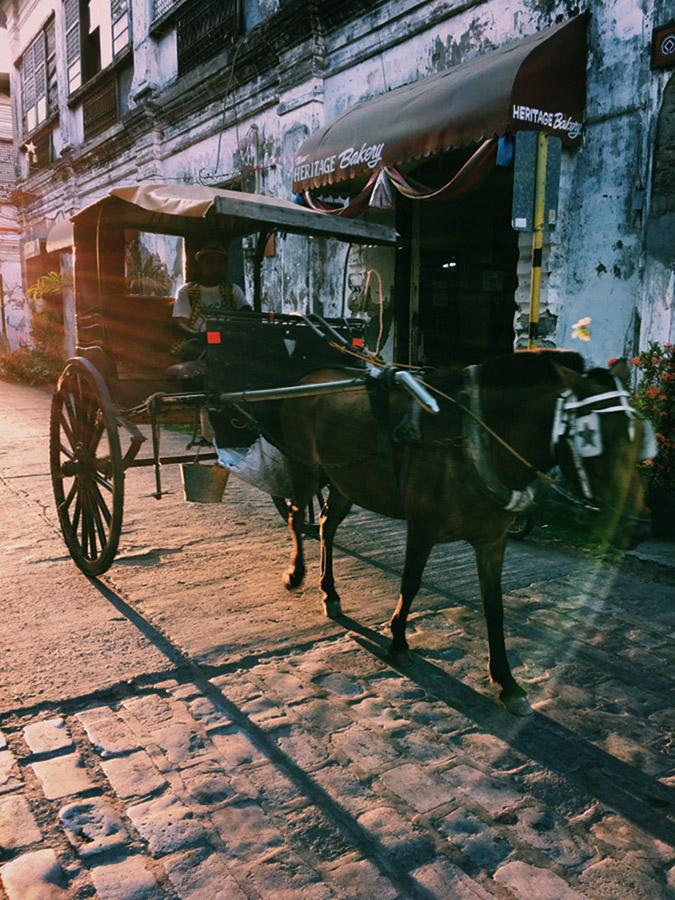 Madelene-Farin-Philippines-184.jpg