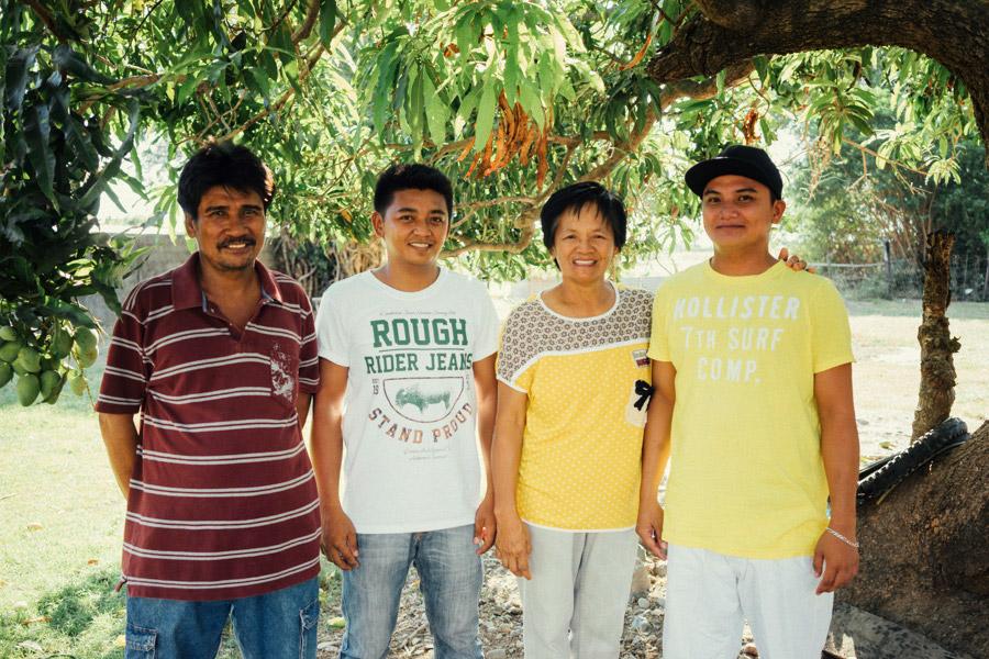 Madelene-Farin-Philippines-194.jpg