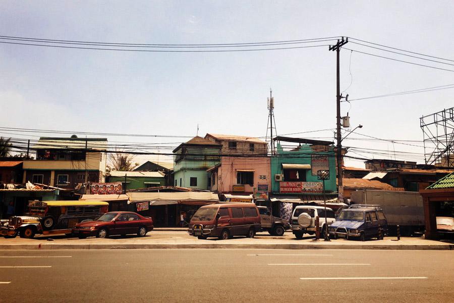 Madelene-Farin-Philippines-012.jpg