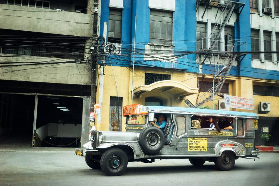 Madelene-Farin-Philippines-046.jpg