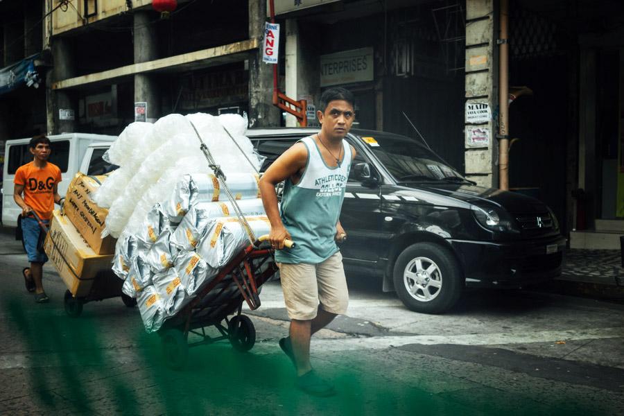 Madelene-Farin-Philippines-050.jpg