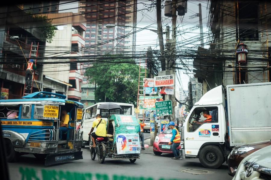 Madelene-Farin-Philippines-053.jpg