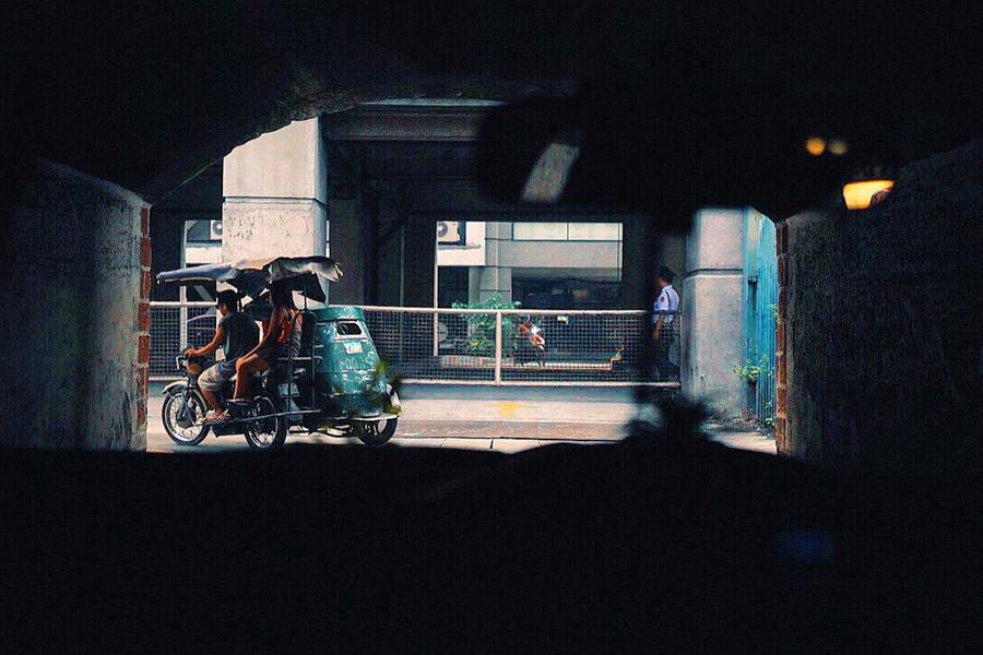 Madelene-Farin-Philippines-061.jpg