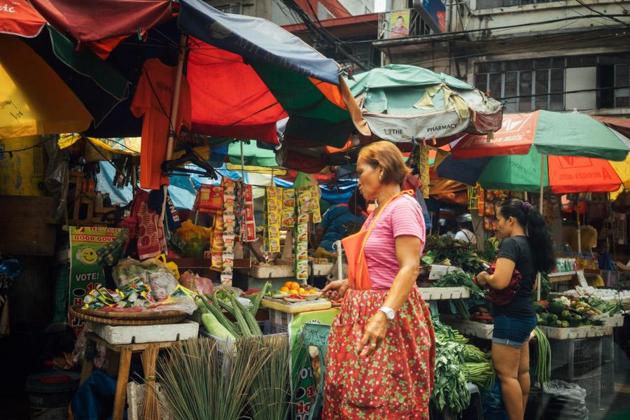 Madelene-Farin-Philippines-065.jpg