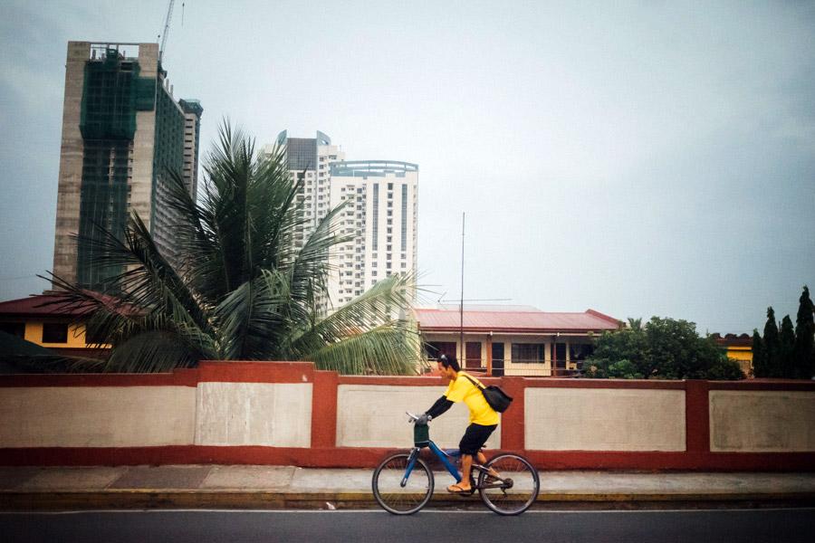 Madelene-Farin-Philippines-067.jpg