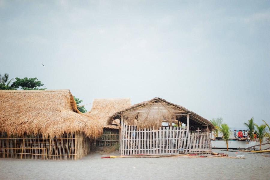 Madelene-Farin-Philippines-119.jpg