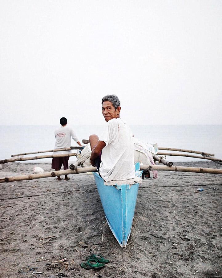 Madelene-Farin-Philippines-124.jpg