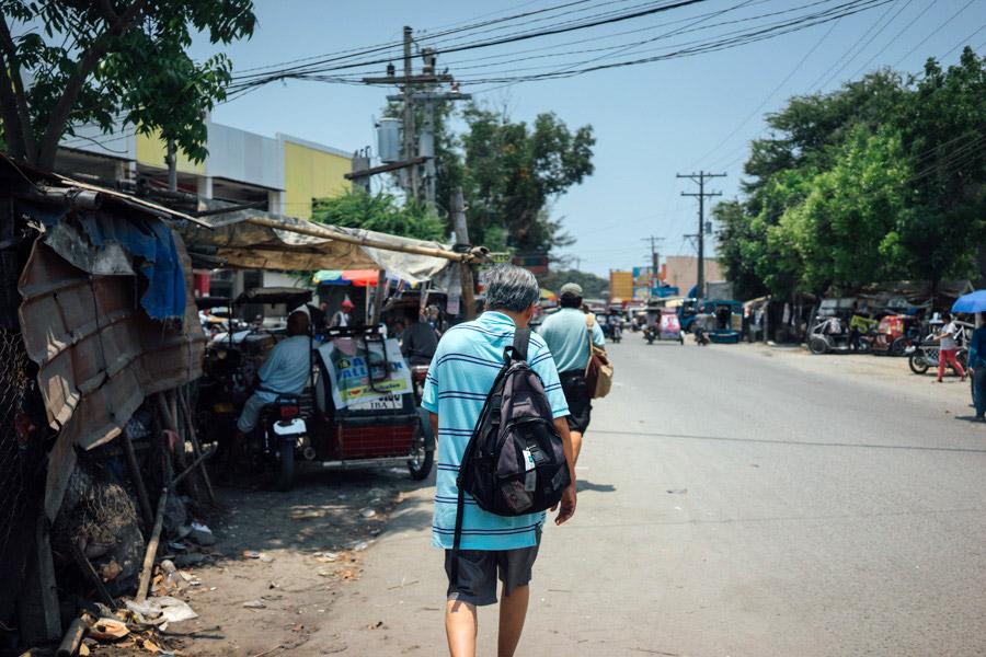Madelene-Farin-Philippines-151.jpg