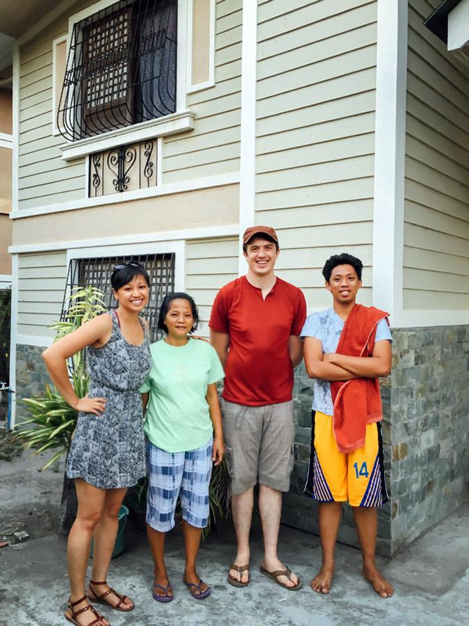 Madelene-Farin-Philippines-187.jpg