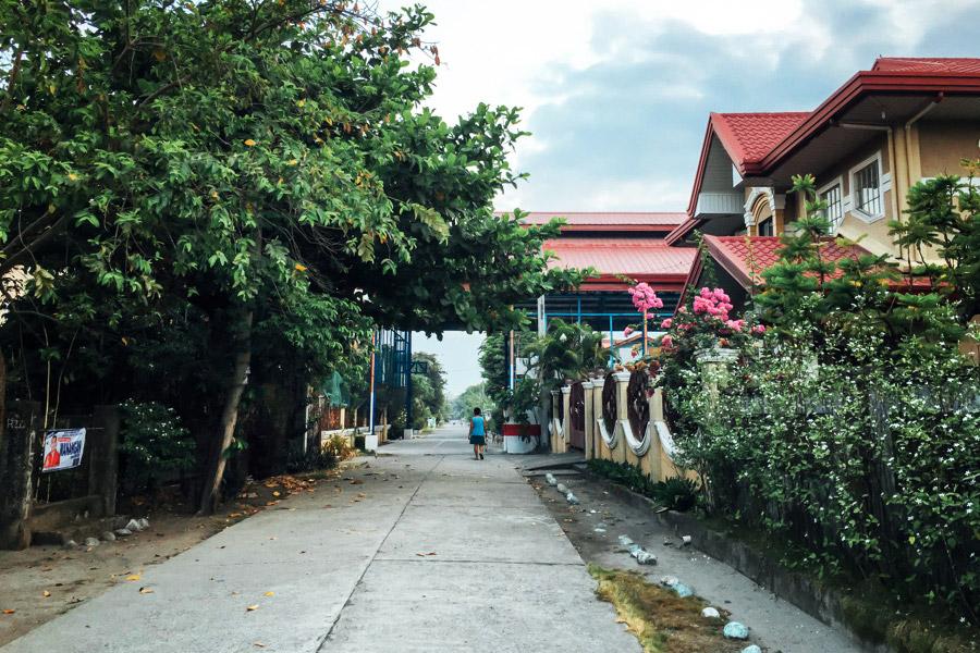 Madelene-Farin-Philippines-188.jpg