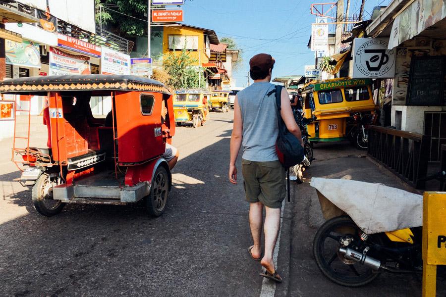 Madelene-Farin-The-Philippines-399.jpg