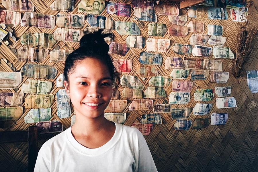 Madelene-Farin-The-Philippines-403.jpg