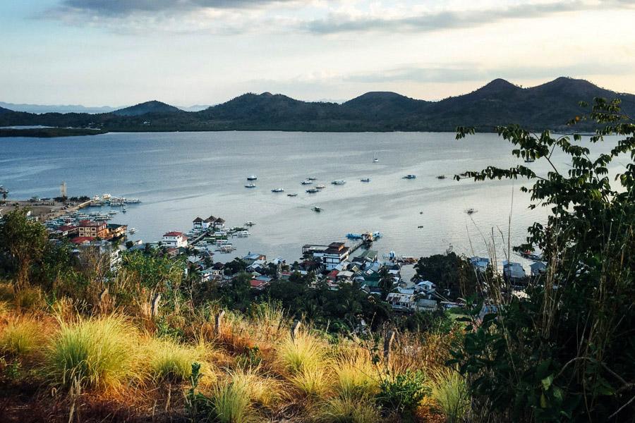 Madelene-Farin-The-Philippines-404.jpg