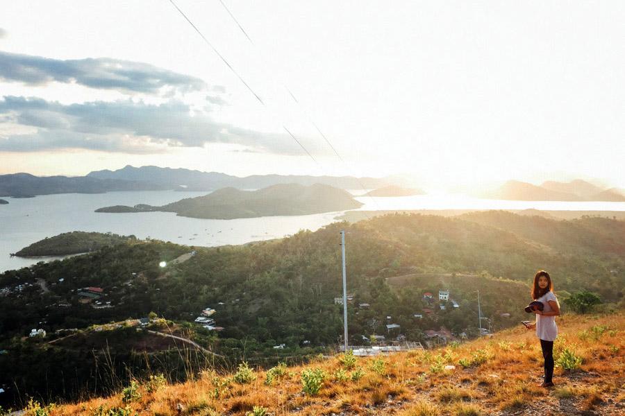Madelene-Farin-The-Philippines-406.jpg