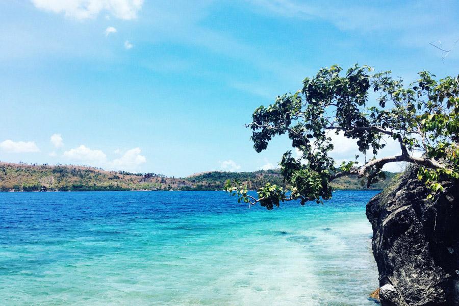 Madelene-Farin-The-Philippines-420.jpg