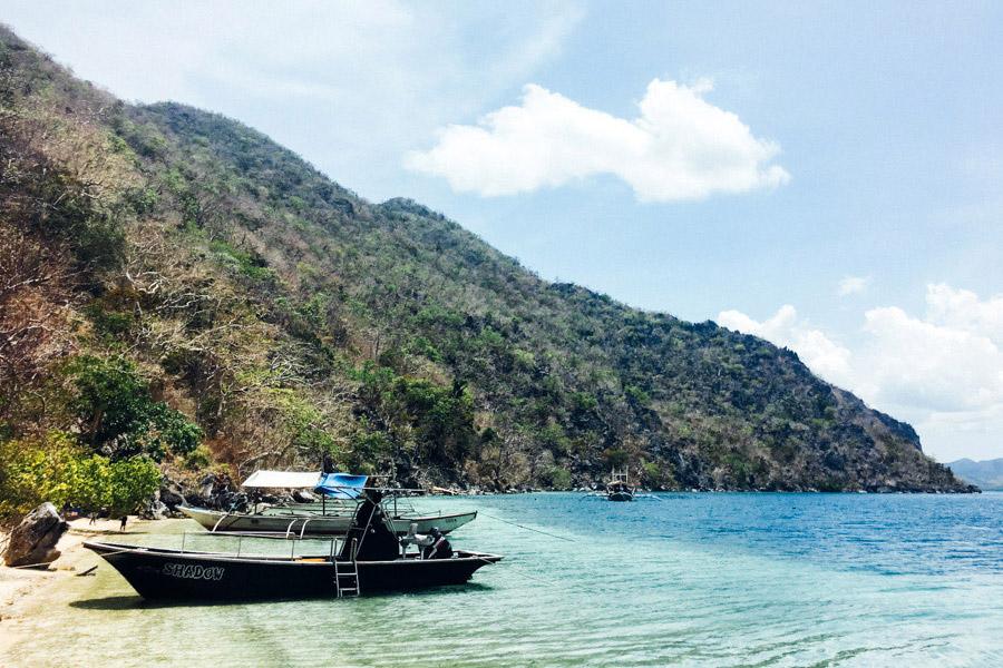Madelene-Farin-The-Philippines-424.jpg