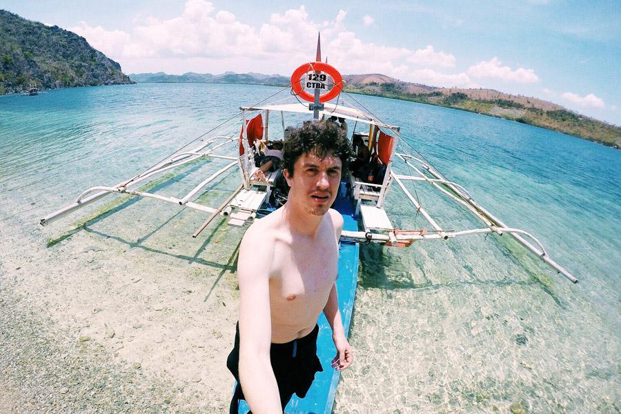 Madelene-Farin-The-Philippines-419.jpg