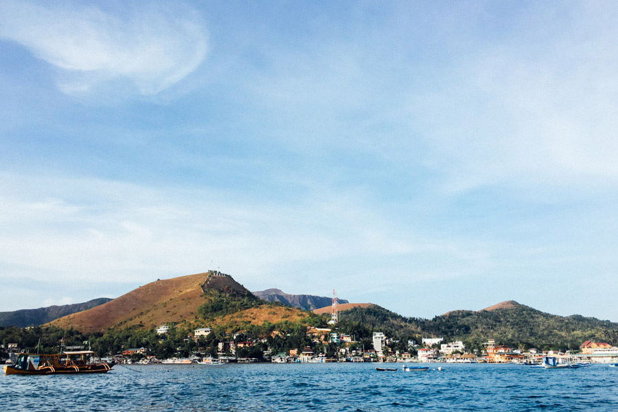 Madelene-Farin-The-Philippines-429.jpg