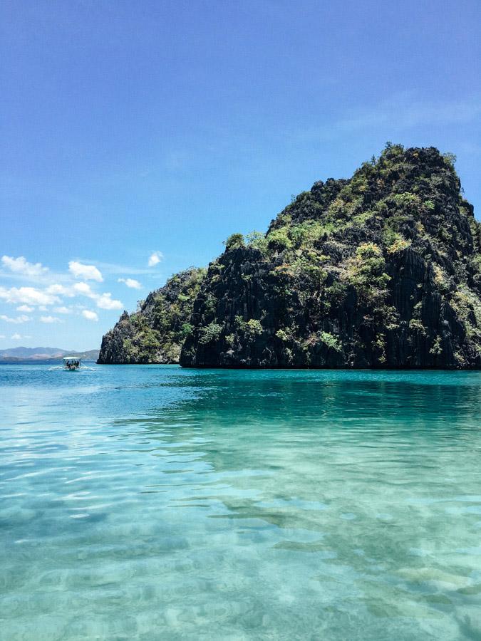 Madelene-Farin-The-Philippines-432.jpg