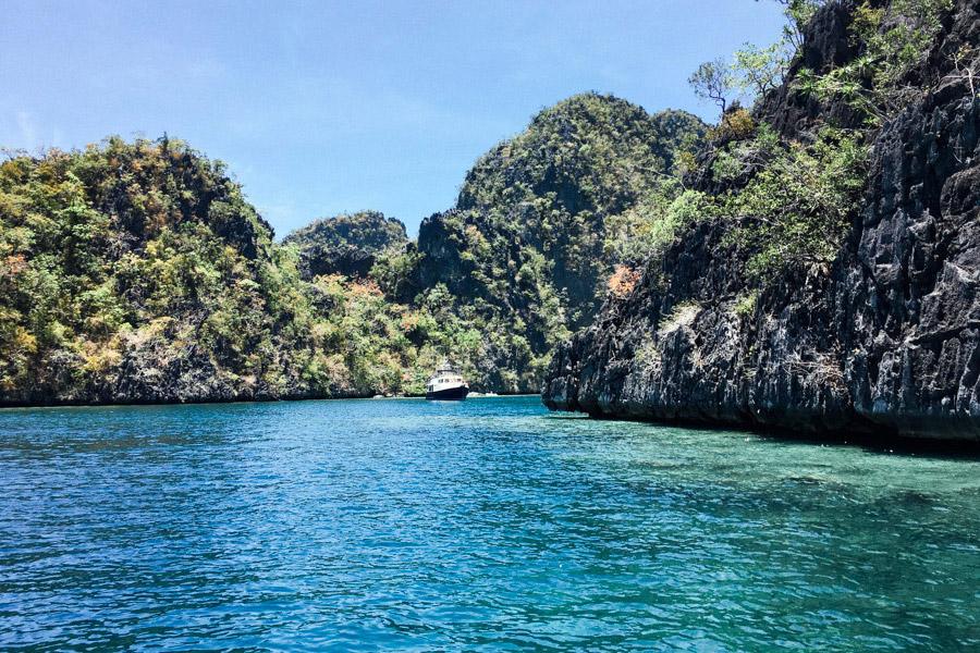 Madelene-Farin-The-Philippines-433.jpg