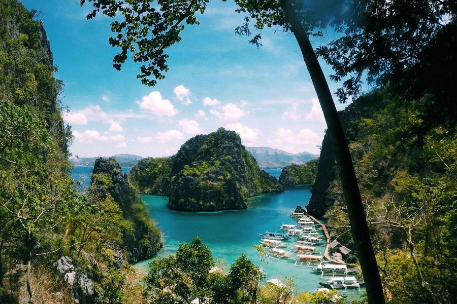 Madelene-Farin-The-Philippines-434.jpg