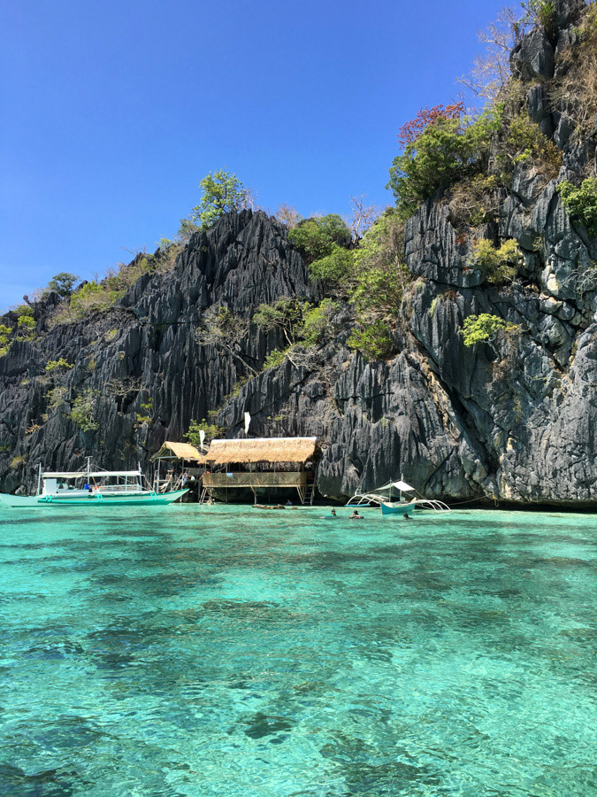 Madelene-Farin-The-Philippines-435.jpg