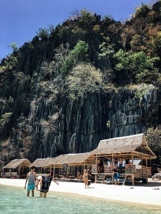 Madelene-Farin-The-Philippines-436.jpg