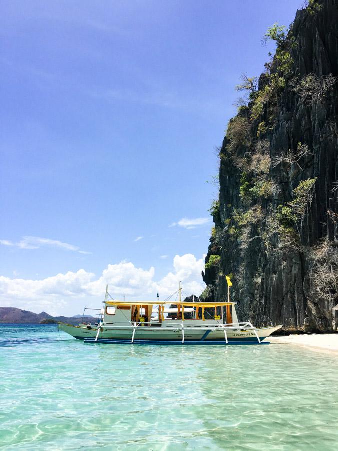 Madelene-Farin-The-Philippines-438.jpg