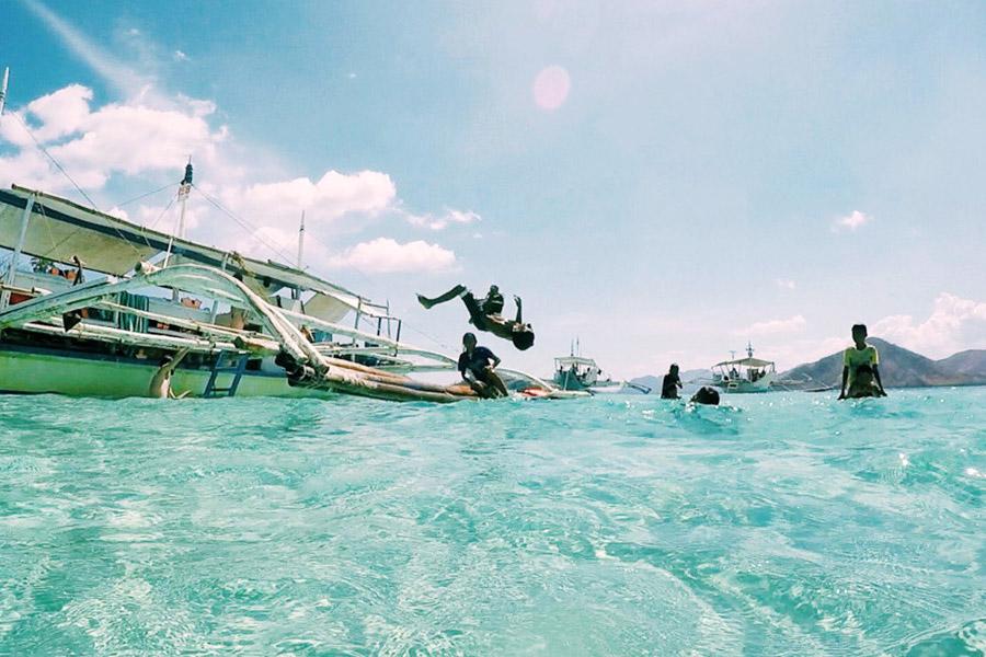 Madelene-Farin-The-Philippines-449.jpg