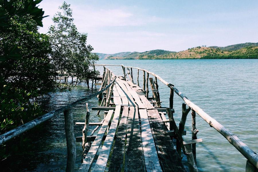Madelene-Farin-The-Philippines-451.jpg
