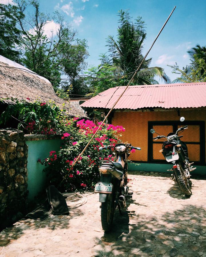 Madelene-Farin-The-Philippines-457.jpg