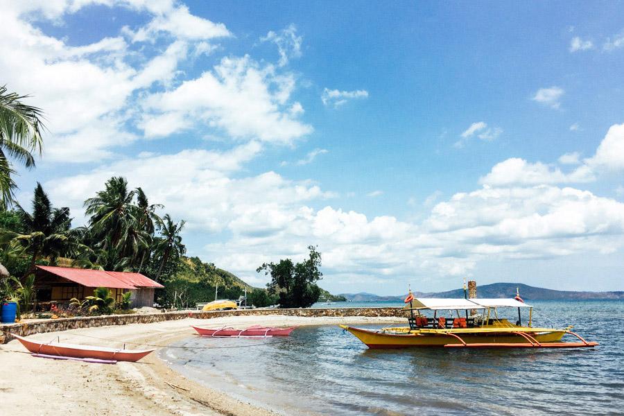 Madelene-Farin-The-Philippines-461.jpg