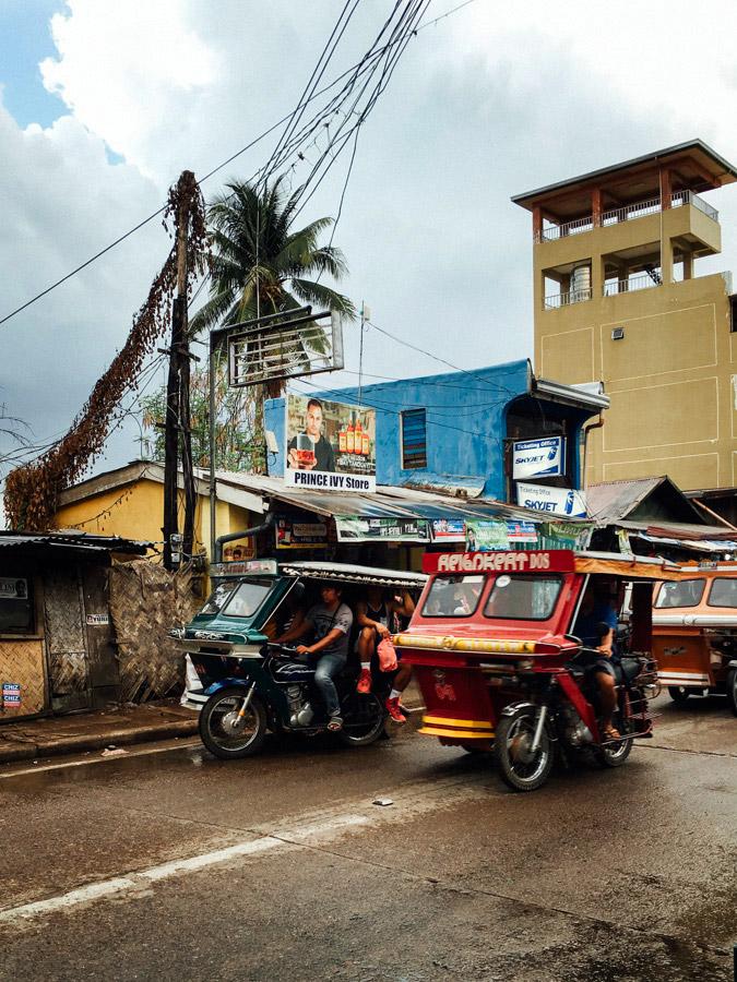 Madelene-Farin-The-Philippines-466.jpg