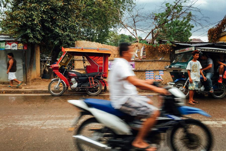 Madelene-Farin-The-Philippines-467.jpg