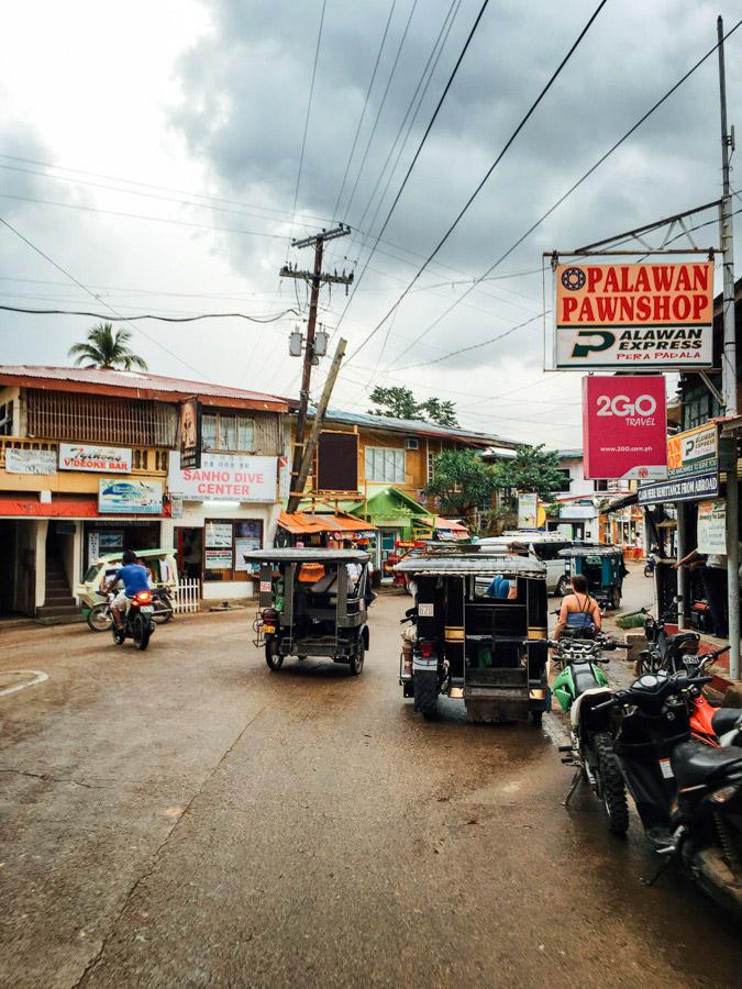 Madelene-Farin-The-Philippines-468.jpg