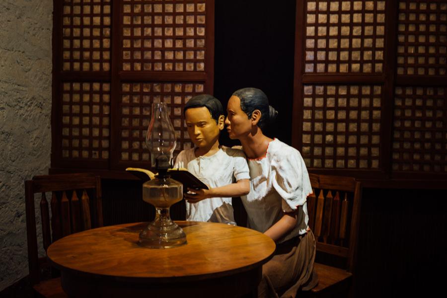 Madelene-Farin-The-Philippines-477.jpg