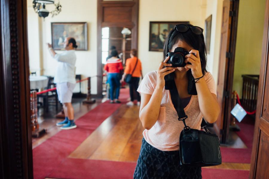 Madelene-Farin-The-Philippines-484.jpg
