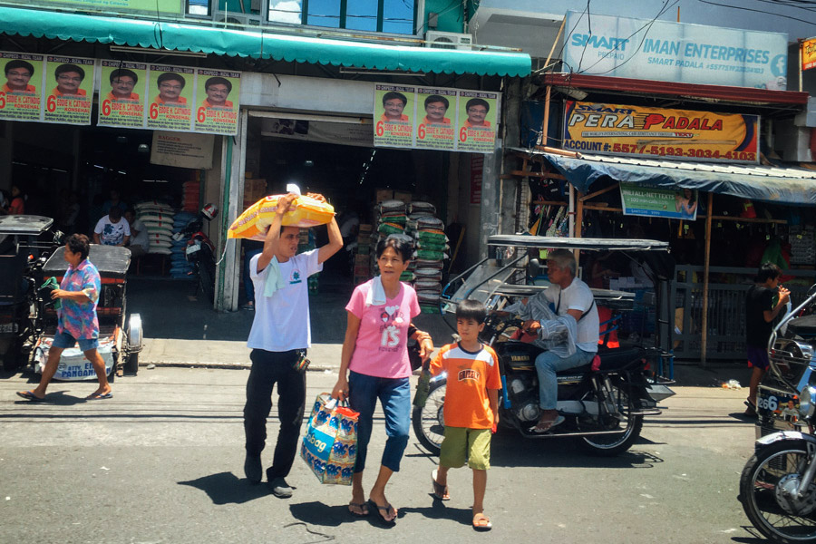 Madelene-Farin-The-Philippines-488.jpg